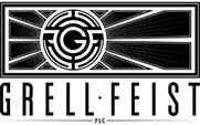 Grell Feist Logo